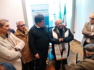 Inaugurazione sede Confcooperative Varese (10)