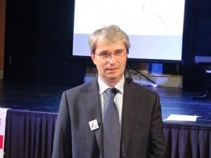 Davide Galimberti