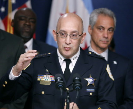 CHICAGO_POLICE_58358477