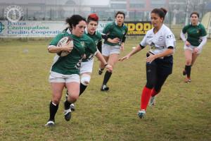 2016_01_31_RugbyVarese_AMAZZ_058