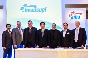 AIBA-HEADSUP21-2-newsletter