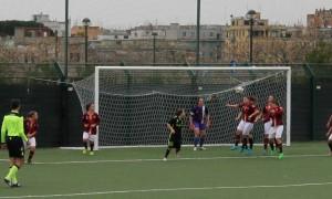 Coppa Italia femminile calcio