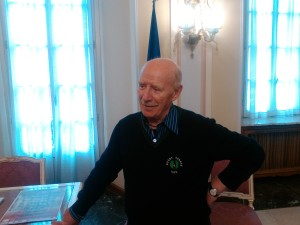 Angelo Bonalumi