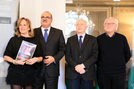 Premio Chiara