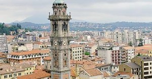 Varese-città
