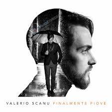 La copertina dell'ultimo album