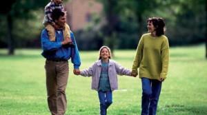 genitori-e-figli-famiglia-114785.660x368