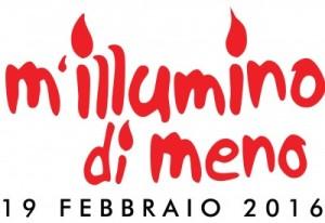 logo-millumino-di-meno-20161-400x275