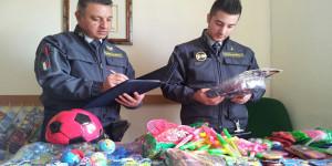 sequestro-giocattoli-guardia-finanza-enna