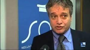 Gianni Tonelli