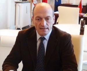 Gunnar Vincenzi