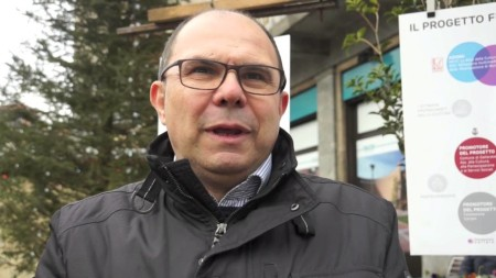 Angelo Senaldi