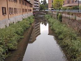 260px-Torrente_Arno_Gallarate
