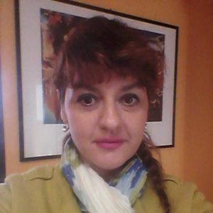 Alessandra Sisti