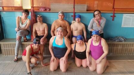 Asa-Varese-nuoto-2016
