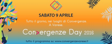 ConvergenzeDay