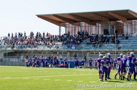 Il Guelfi Sport Center
