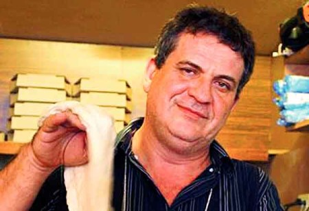 Rolando-Del-Torchio