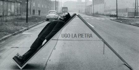 Ugo_LaPietra_sito
