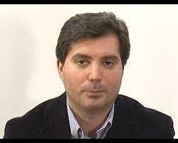 Alessio nicoletti denuncia la rai per diffamazione non - Immobiliare nicoletti ...