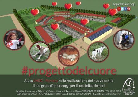 progettodelcuore-LNDC-FE-564x399