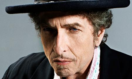 Bob-Dylan-010-1