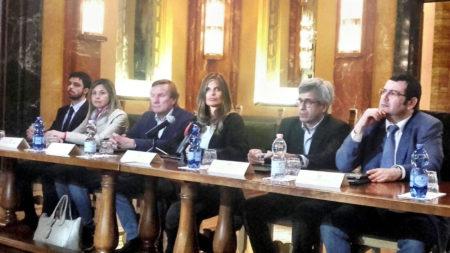Delegazione_comitato_Schengen_a_Bolzano