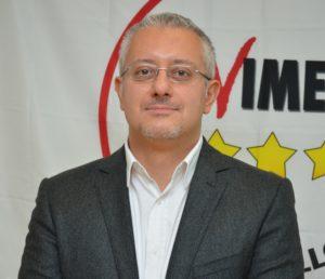 Gianamarco Corbetta