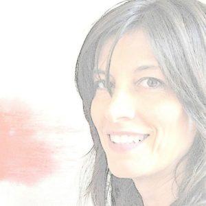 Giovanna Fra -Ritratto-