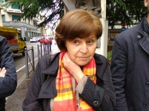 Margherita Giromini