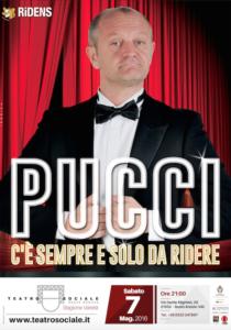 Pucci_7mag