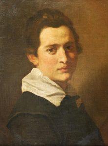 Opera di Agostino Carracci