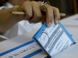 elezioni-comunali-italia