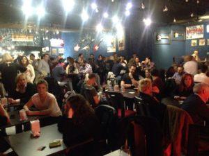 foto Opera Rock cafe 2