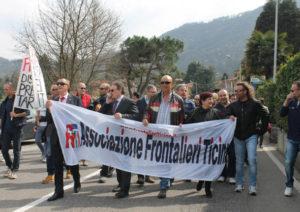 la-protesta-dei-frontalieri-528502.610x431