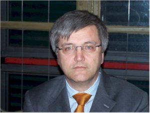 Mauro Pramaggiore