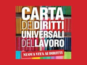 Carta_dei_diritti_articolo