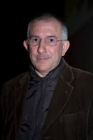 Giuseppe Oliva