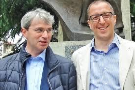 Galimberti con Orrigoni: chi sarà sindaco il 19 giugno?