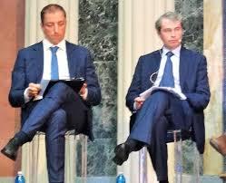 Orrigoni e Galimberti