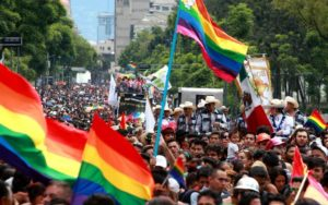 gay_pride_citt__del_messico