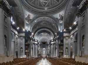 Gallarate-Basilica-Foto1