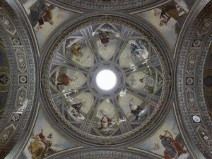 Gallarate-Basilica-Foto2