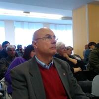 Umberto Colombo