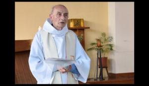 Jacques Hamel, il parroco sgozzato