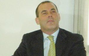Ciro Calemme atttuale presidente Aspem Reti