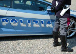 polizia-di-stato-497669.610x431