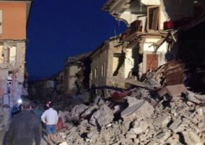 terremoto-2016-559983.610x431