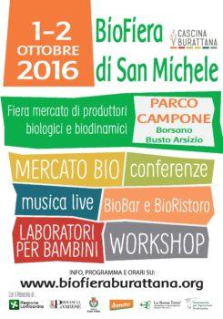 biofiera-di-san-michele-2016-low