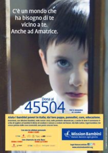 sms-poverta-infantile_mission-bambini